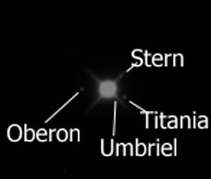 2015-08-22_01-07-20_Uranus_ISO1600_180s_Detail