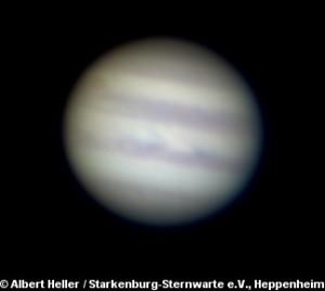 Jupiter0204_1