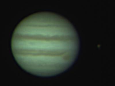 Jupiter_20150420-2004