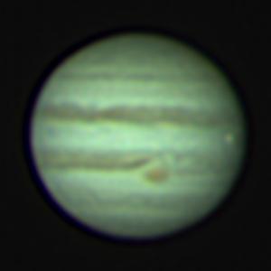 Jupiter_20150420-2053