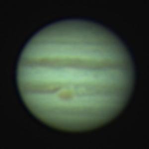 Jupiter_20150420-2128