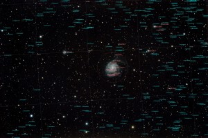M101_Annotated