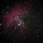 M16_20150721_2