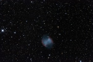 M27_RC_20150522