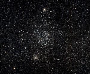 M35-NGC2158_PI