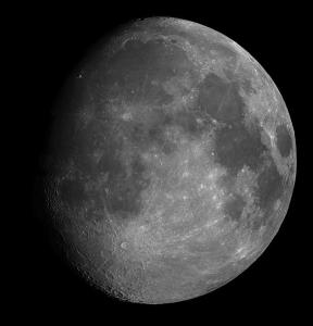 Mond--2009-12-28-