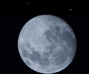 Mond_Venus_Jupiter