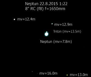 Neptun_20150822_01-20_ISO1600