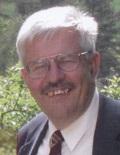 Rainer Fritsche