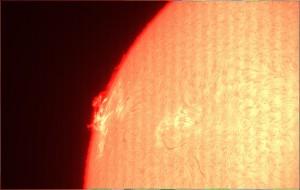 Sonne-H-alpha_2015_06_04_14_144850_g4_ap562_rs6ll