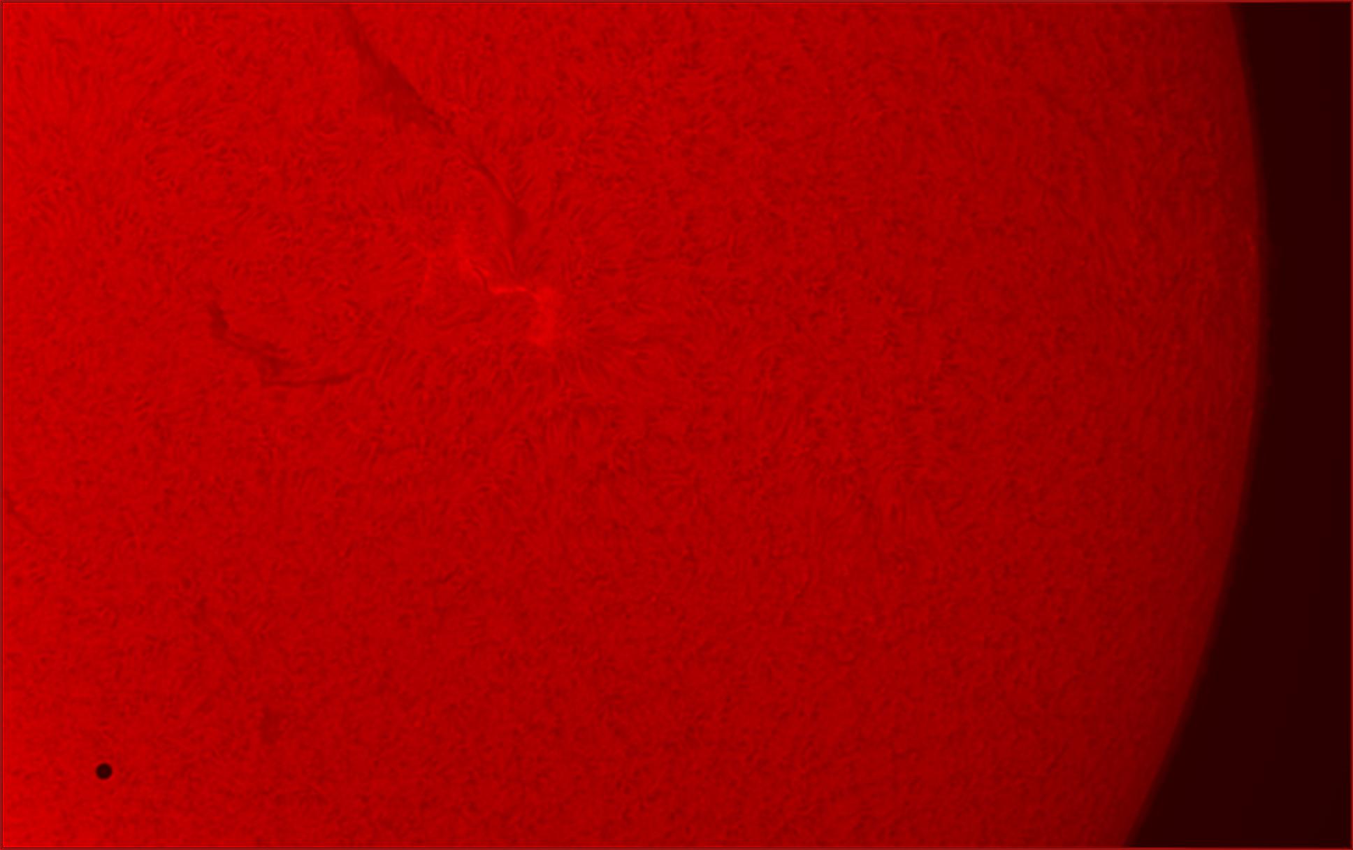 Sonne-H-alpha_2016_05_09_154743_Daystar_74_rs6ll