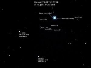 Uranus_20150822_01-03-17_ISO1600_180s