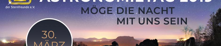 VdS_Astronomietag-2019