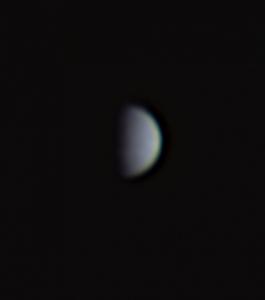 Venus_2015-05-06